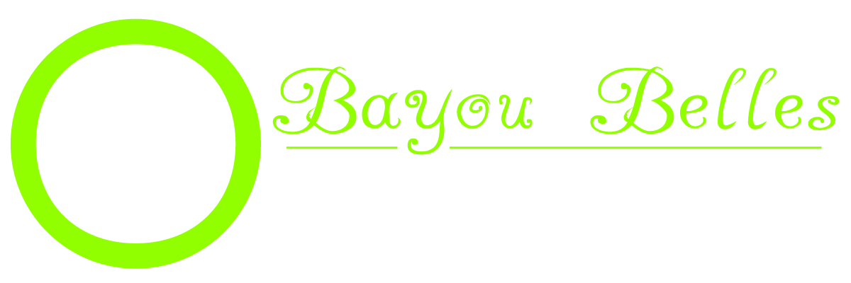 Bayou Belles Spirit